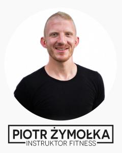 PIOTR-ŻYMOŁKA
