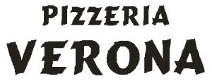 Pizzeria Werona