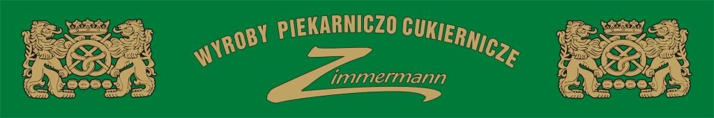 barwy_zimmermanna_Q
