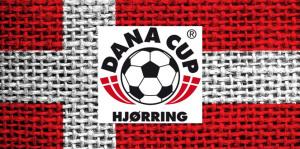 dana-cup-header