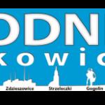 logo_TKN_1.3_MB-e1453301644106