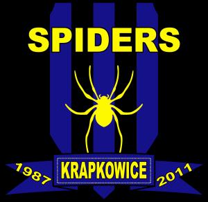 spiders 1longo_q