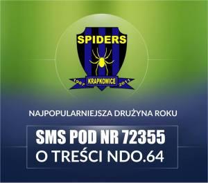 26195972_1581684225257049_7809908898632214140_n