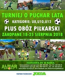Puchar Lata Zakopane 2018_1